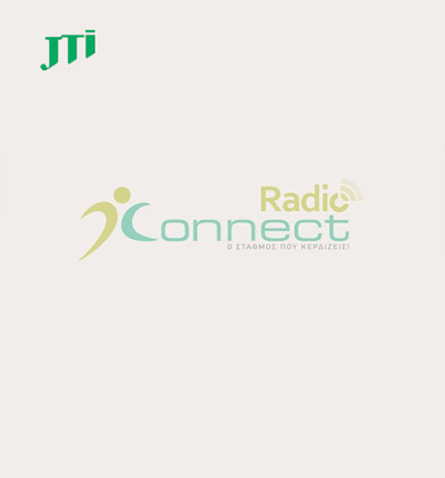 Japan Tobacco International – Web Radio