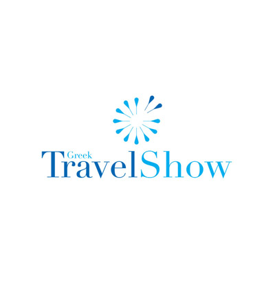 Greek Travel Show