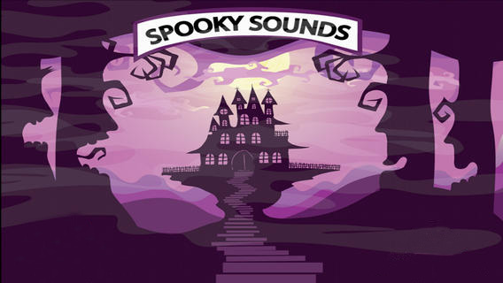 iPhone-app-spooky-sounds4