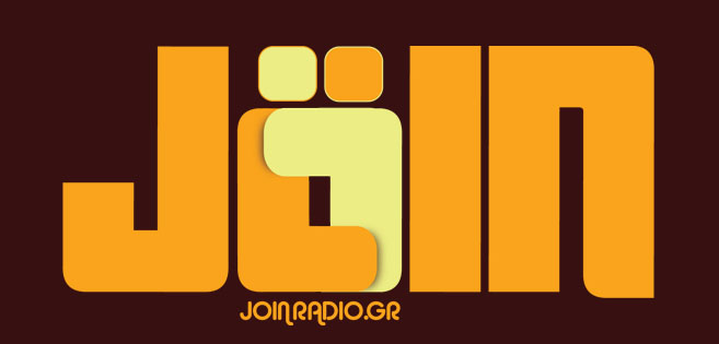 Join Radio logo