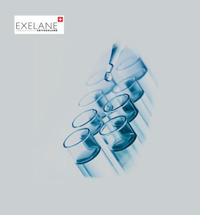Exelane Laboratories