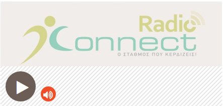radio-connect-player